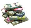 Кредиты для бизнеса в Уфе. Все предложения банков Уфы.